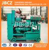 De automatische jb-2014 Verstoorde Parallelle Machine van het Smeedstuk