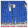 Clavija-MGF liofilizado blanco del polvo para la pérdida gorda 2mg/Vial