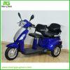motorino elettrico di mobilità della rotella di 48V 500W tre per gli anziani