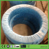 Em13k Qualité-Assurément a personnalisé le fil soudé fait EL12 d'arc submergé