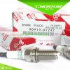 Spina di scintilla di qualità di Denso Hight per Fk20hr11 Toyota 90919 01247