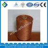Filato di poliestere tuffato per il tubo flessibile di gomma 1000d---6000d