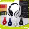 Bluetooth 4.2 Draadloze Hoofdtelefoon Bluetooth met Batterij 200mAh