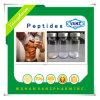 Pó quente Pralmorelin/Ghrp-2 CAS 158861-67-7 dos Peptides da pureza elevada da quantidade