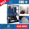 Máquina de hielo hecha en fábrica del tubo 20t/Tons de Icesta