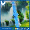 Wristband elegante del silicón de 125kHz&13.56MHz RFID NFC con la impresión