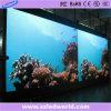 P4 Placa do display LED Displays LED Ind Piscina para publicidade