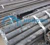 1020 A106 de Koudgetrokken Naadloze Pijp/de Buis van het Staal ASTM