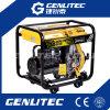 220V, 230V, 240V Enige Diesel van de Cilinder 3kw Generator