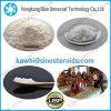 Acetato esteroide sin procesar CAS 434-05-9 de Methenolone del polvo del crecimiento del músculo de la pureza elevada