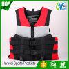 Casaco de vida para pesca em espuma Marine Swimsuit para adulto (HW-LJ015)
