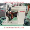 Восстановленная швейная машина золотистого ролика Postbed колеса (CS-8810/8820)