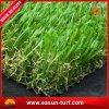 Allgemeines Rasen-Gras-künstliches Gras billig landschaftlich verschönern
