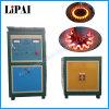 Omkerend Technologie in het Verwarmen van de Inductie van de Nokkenas Verhardende Machine wordt gebruikt die