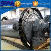 25 toneladas por hora Cement Clinker Mills