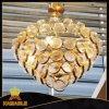 ホテルの照明ガラス装飾的な天井灯(KA1229C1)