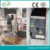 охлаженный воздухом мотор шпинделя AC автоматического изменения инструмента 9kw электрический