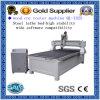 목제 CNC 대패 기계 (QL1325-I)