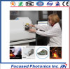 Sales chaud Spectrometer pour Aluminum/Metal Analyzer/Spectrometer