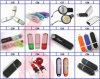 USB comune di promozione - 2