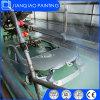 DIP et les processus de prétraitement de pulvérisation pour Auto ligne de production de revêtement