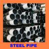 Öl-Gehäuse-Rohr (API 5CT) (N80, L80, J55)