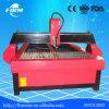Машина плазмы CNC автомата для резки металла плазмы CNC