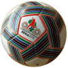 サッカーBallかPromotion Ball、PVC Cover、32 Panelの機械Stithing (B01341)