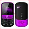 4 de Telefoon van de Cel van de Kaart SIM T012