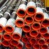 Öl-Gehäuse PipePS UAPI Spezifikt.-5CT nach USA