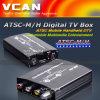 ATSC-M/H Digital Fernsehapparat-Kasten für USA (ATSC-MH2012)