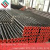"2 7/8"" S135 API 5dp Drill Pipe"