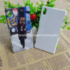 Sublimación 3D Sony Z2 Phone Caso