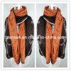 Écharpe principale musulmane Hijab 2013