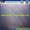 Ss304 Stainless Steel Woven Wire Mesh per Water Filter