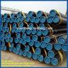 Fabricante Liaocheng del tubo de acero 12cr1MOV de aleación