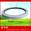 China Fabricante de oro de guiñada y cabeceo especiales Teniendo Zys-033.30.1715.03