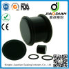 SGS RoHS FDA Certificates As568 Standard (O-RINGS-0056)를 가진 Dust Prevention Sealing를 위한 EPDM O Rings
