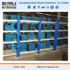 Racking industrial do suporte do molde do armazém 3t