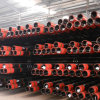 Fabrikmäßig hergestelltes kundenspezifisches Ölfeld-Hilfsmittel Pdm Bohrgerät