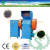الخشنة تقطيع النفايات تدوير الاطارات ( TPSCI -400 )