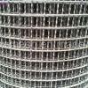 Горячая сетка волнистой проволки нержавеющей стали
