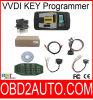 Programador original de la llave del coche del programador V3.8.0 de Xhorse Vvdi Prog