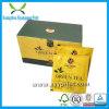 Boîte de empaquetage à thé fait sur commande de qualité dans Guangzhou