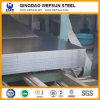수출 포장 DC01는 강철 코일을 냉각 압연했다
