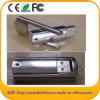 Memoria Flash del USB del metal del OEM para el regalo de la promoción (EM011)