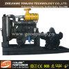 Super Xs Series Engine-Driven Trash Pumps