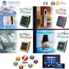 Drahtlose HF Door Remote Control für Smart Home