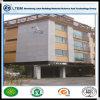 Asbest-freier farbiger Faser-Kleber-Vorstand 100%