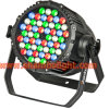 3W*54PCS RGBW IP65 LED GLEICHHEIT kann